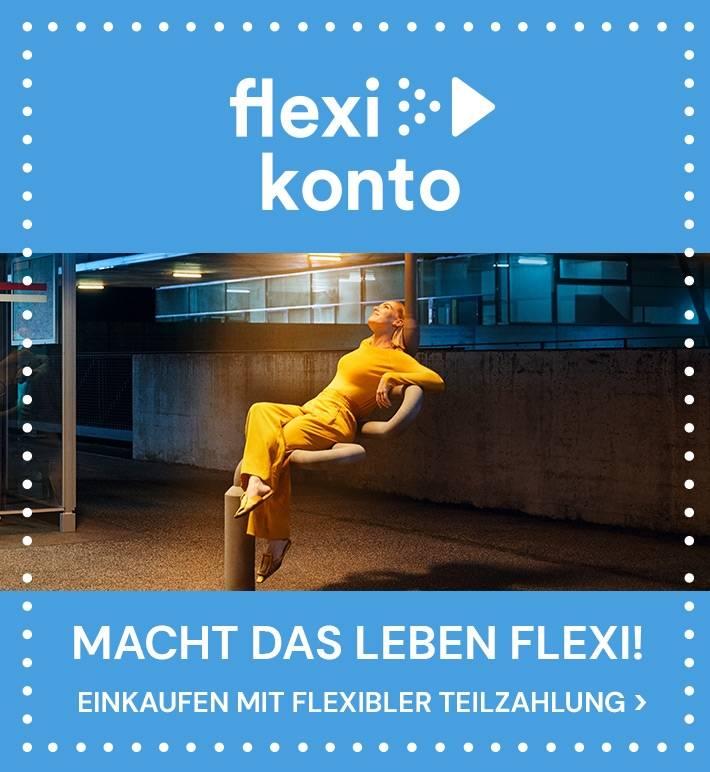 /info/flexikonto.html/_Homepage half width 2 Right_KW41