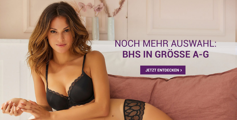 /lingerie-waesche/bhs/_Fullwidth_2_kw36_BHs