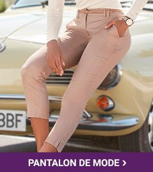 /fr/vetements/pantalons-shorts/_Homepage half width 1 Left_KW32