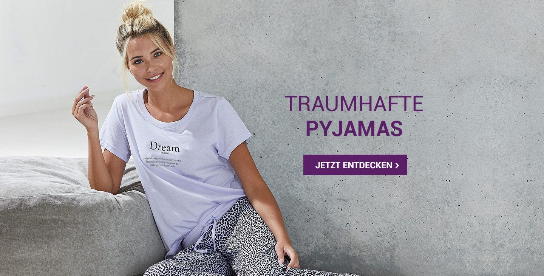 /nachtwaesche/pyjamas/_Fullwidth_3_kw36_Pyjamas