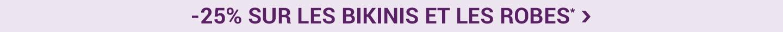 HP_Top_KW31_25%_Bikinis & Kleider
