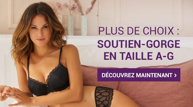 /fr/lingerie-sous-vetements/soutiens-gorge/_Fullwidth_2_kw36_BHs