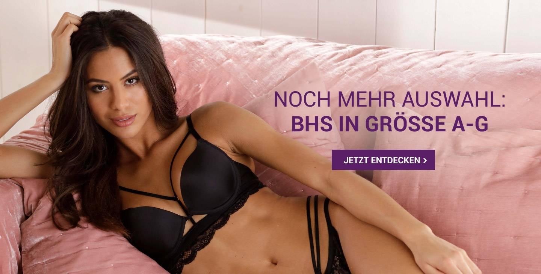 /lingerie-waesche/bhs/_Fullwidth_1_kw42_BHs